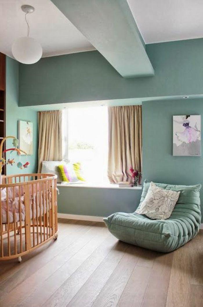 chauffeuse conforama bleu ciel pour la chambre d 39 enfant meubles pinterest chauffeuse. Black Bedroom Furniture Sets. Home Design Ideas