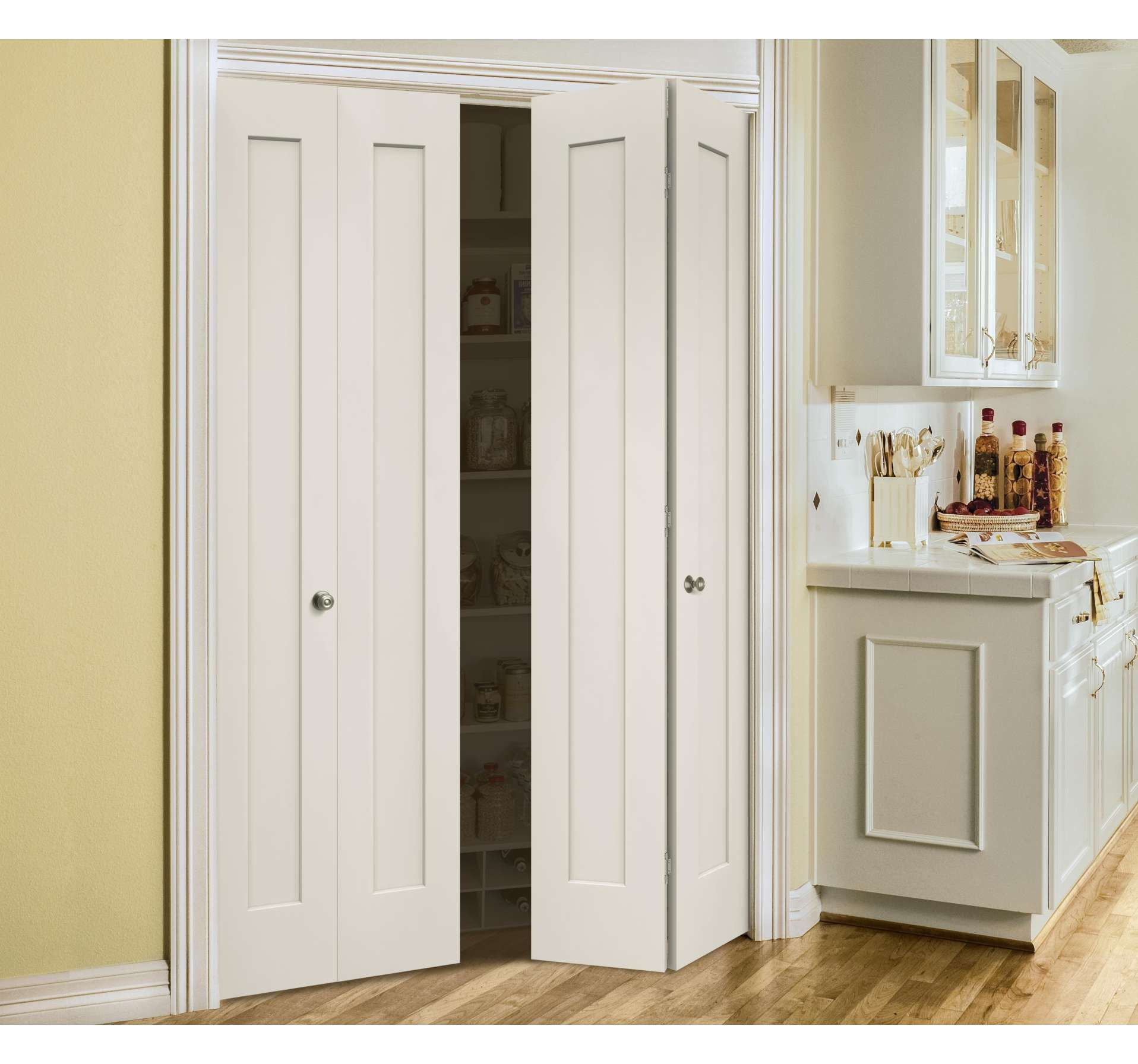 Quot The Madison Quot Molded Wood Composite Jeld Wen Doors