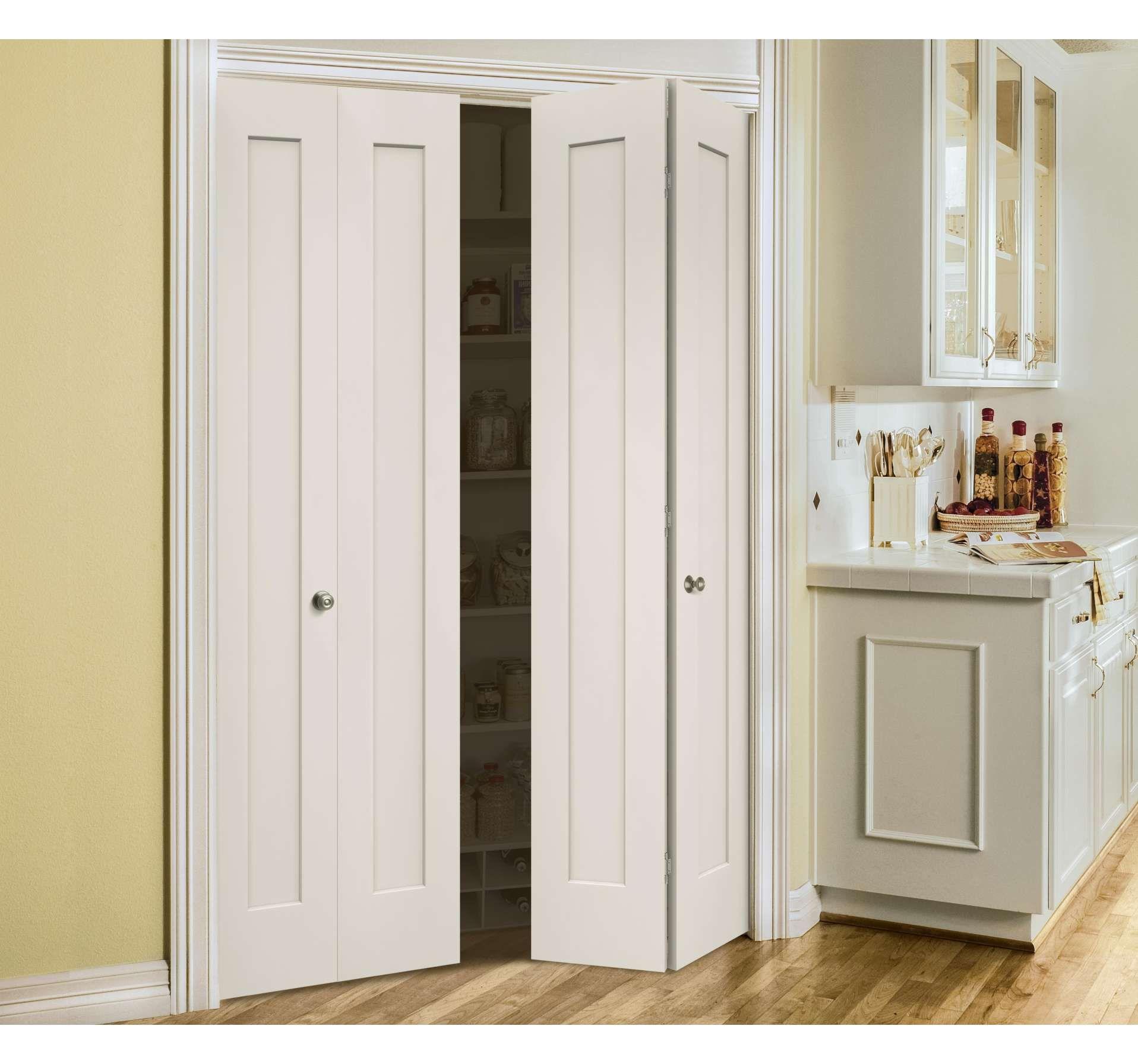 The Madison  Molded Wood Composite | JELD-WEN Doors u0026 Windows & The Madison
