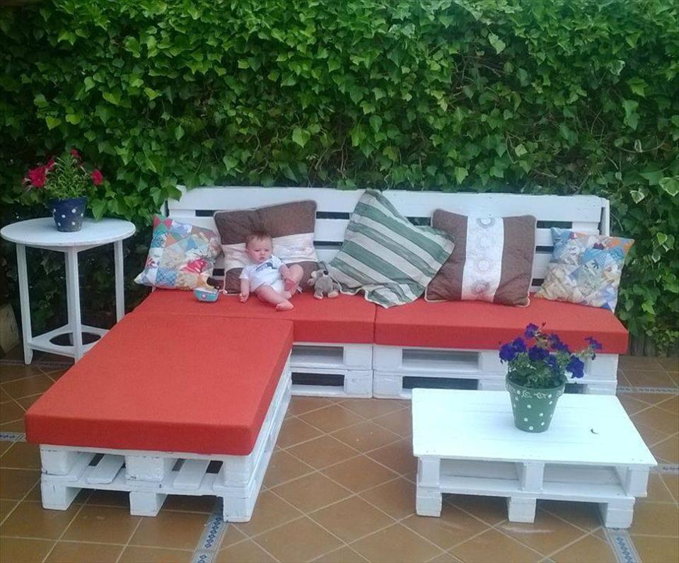 outdoor deck furniture ideas pallet home. 50+ DIY Pallet Ideas That Can Improve Your Home Outdoor Deck Furniture R