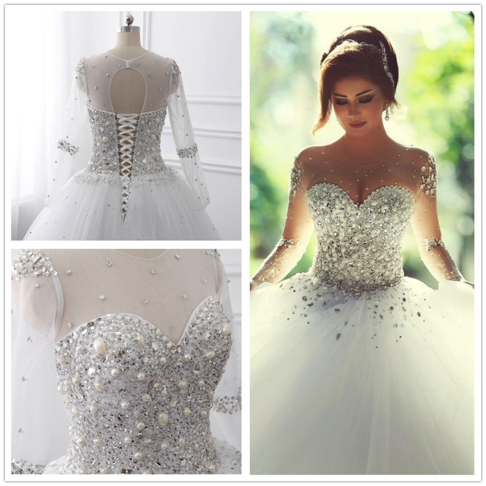 Cheap Dresses Club Buy Quality Gowns Mother Of The Groom Directly