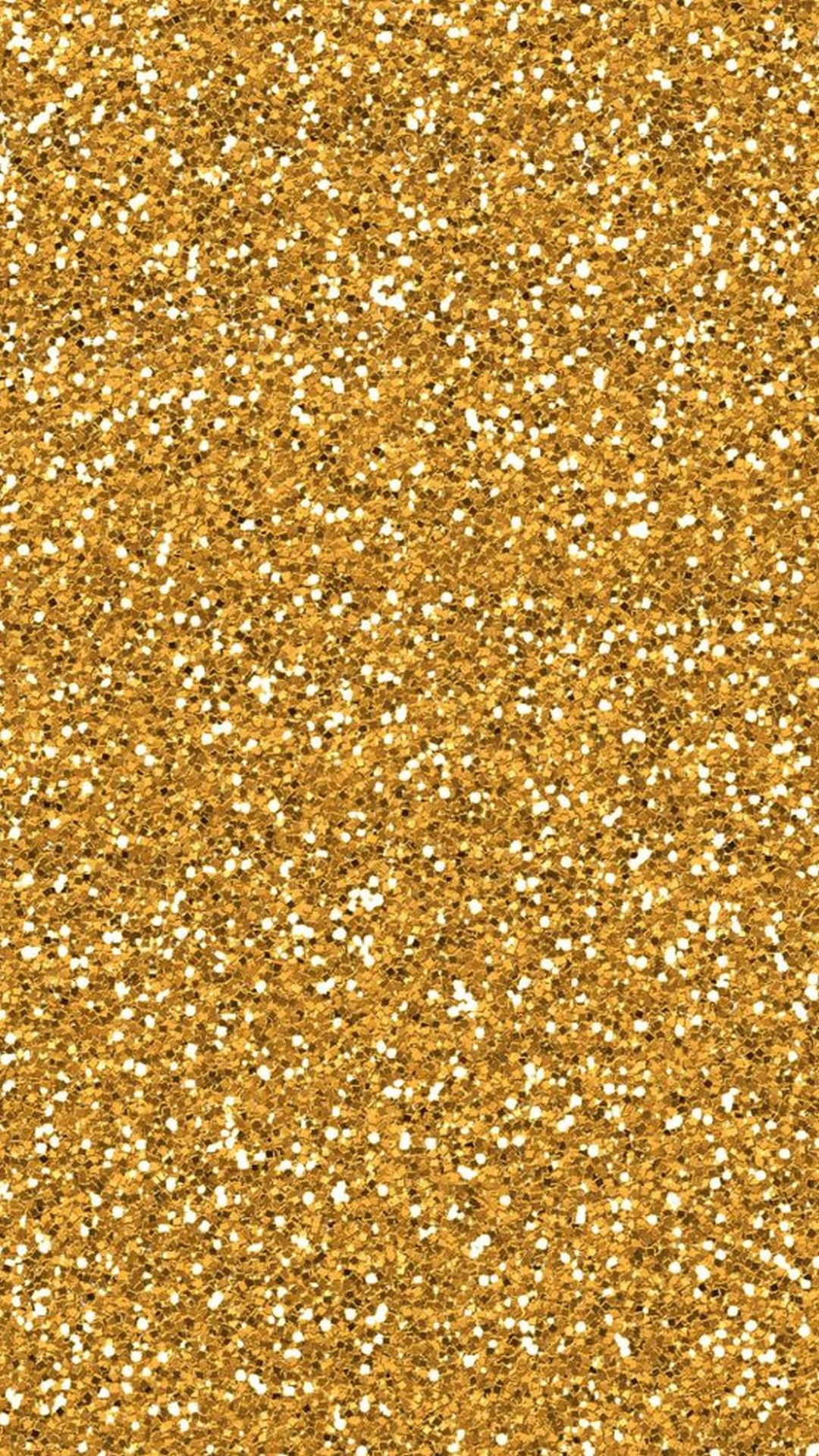 Gold Glitter Backgrounds For Android - 2019 | Android ...
