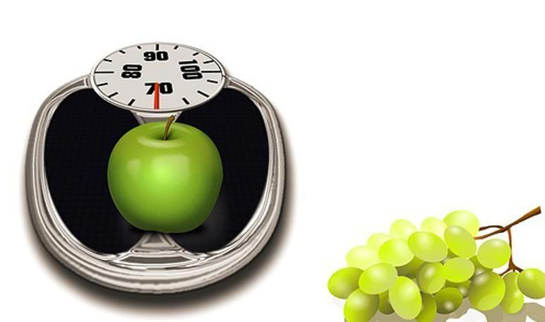 5 trucos para acelerar el metabolismo
