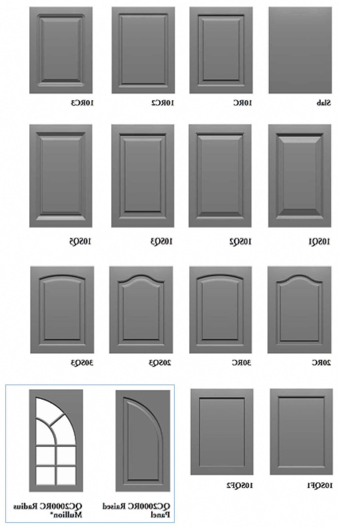 High Quality Conestoga Doors To Fit Every Kitchen And Bathroom Need 18 Its Home Ideas In 2020 Kitchen Cabinet Door Styles Kitchen Door Designs Cabinet Door Designs
