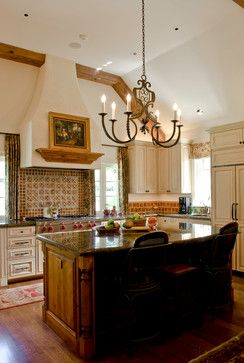 Kitchen Designers San Antonio Alamo Heights Kitchen And Living Ornamentation Design  Home