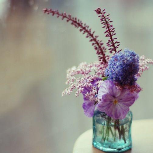 Tumblr flowers