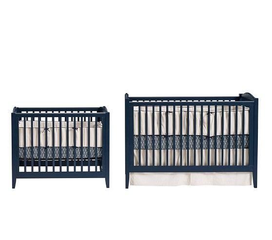 Emerson Mini Crib Cribs Mini Crib Crib Mattress