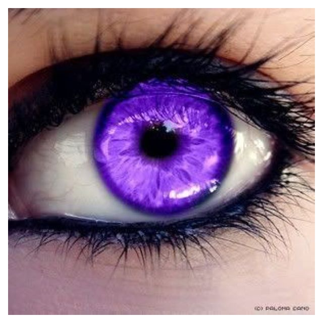 Non Prescription Colored Contacts >> 70 Off Coloured Contacts Lenses And Freaky Eye Contacts