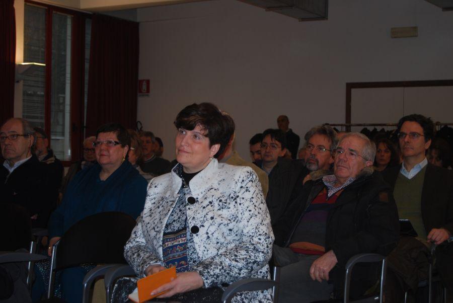 Domenica 16 Febbraio 2014 Enrica Cattaneo è stata eletta Segretario Provinciale del Partito Socialista Italiano Federazione di Alessandria.