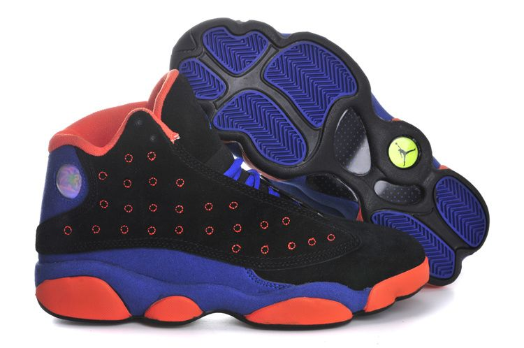 0e7a0e6e3 Air Jordans 13 shoes