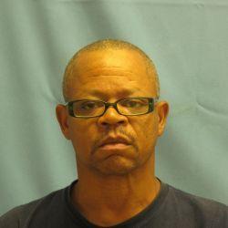 Six-Time DWI Offender Gets 20 Years Under Law Saline Prosecutor Wrote - MySaline.com