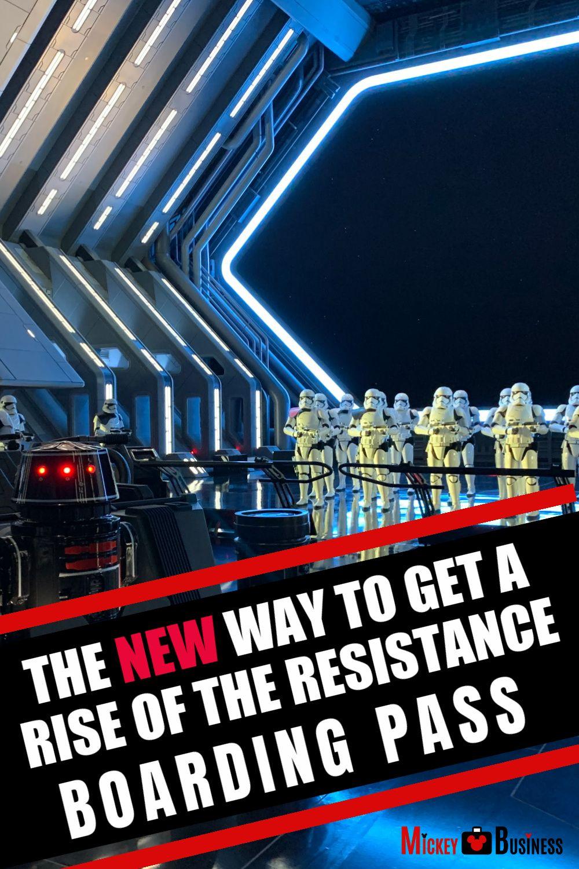 d23958974c17fa96b82393b552c8040c - How To Get In Queue For Rise Of The Resistance
