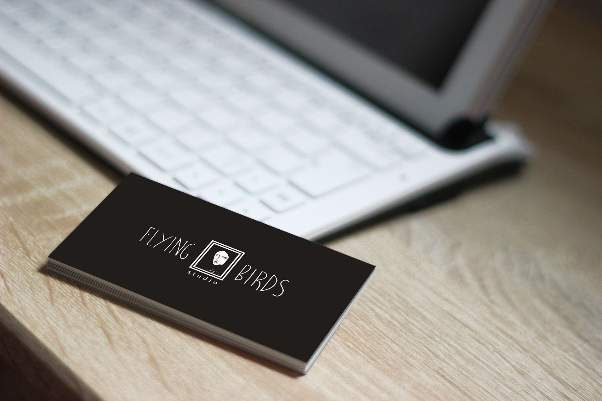 Create an Impact...Get personalized professional business card ...