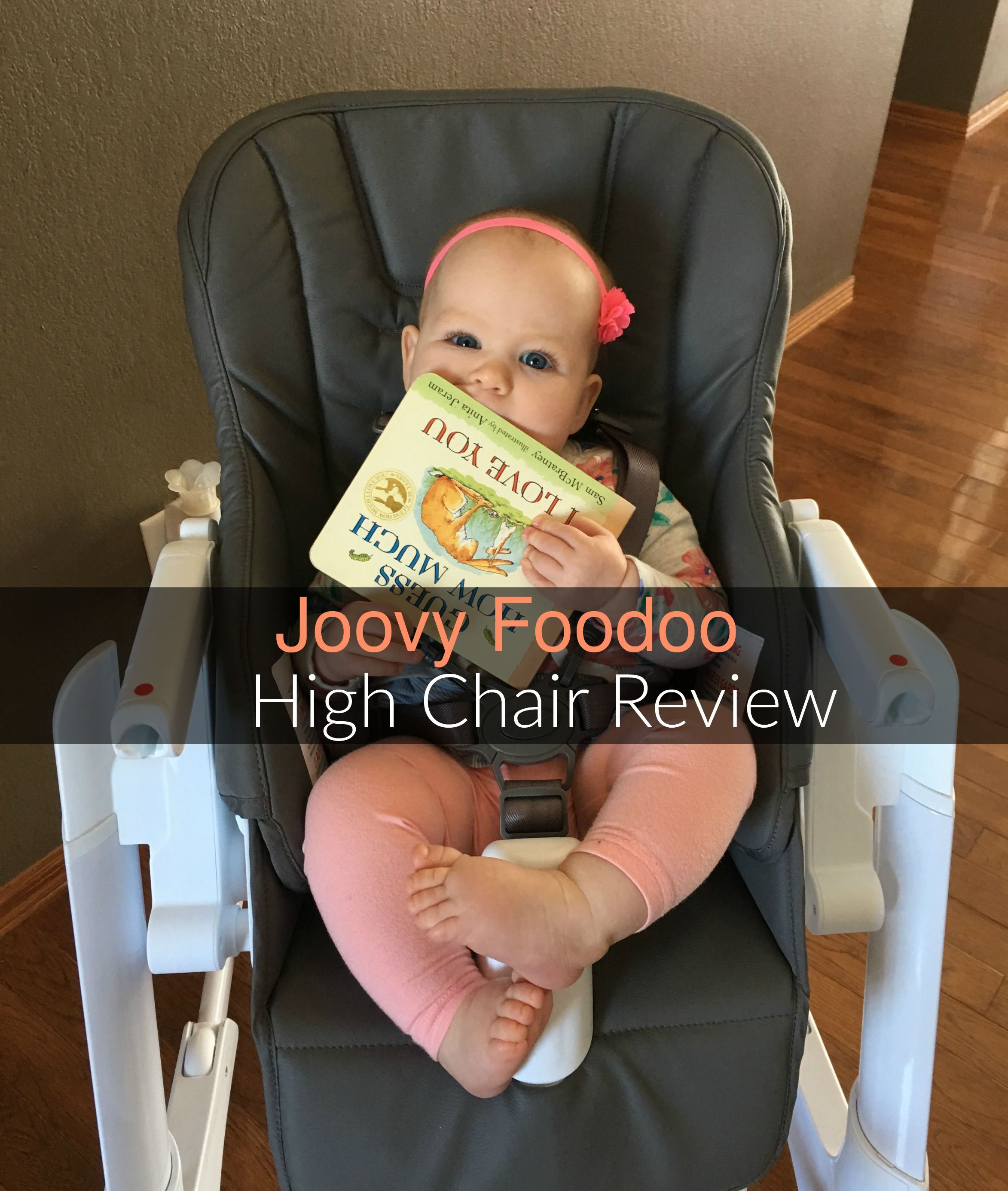 Joovy Foodoo High Chair Review Chair Baby Car Seats Gifts For Kids