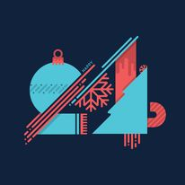 fernando volken togni — Designspiration