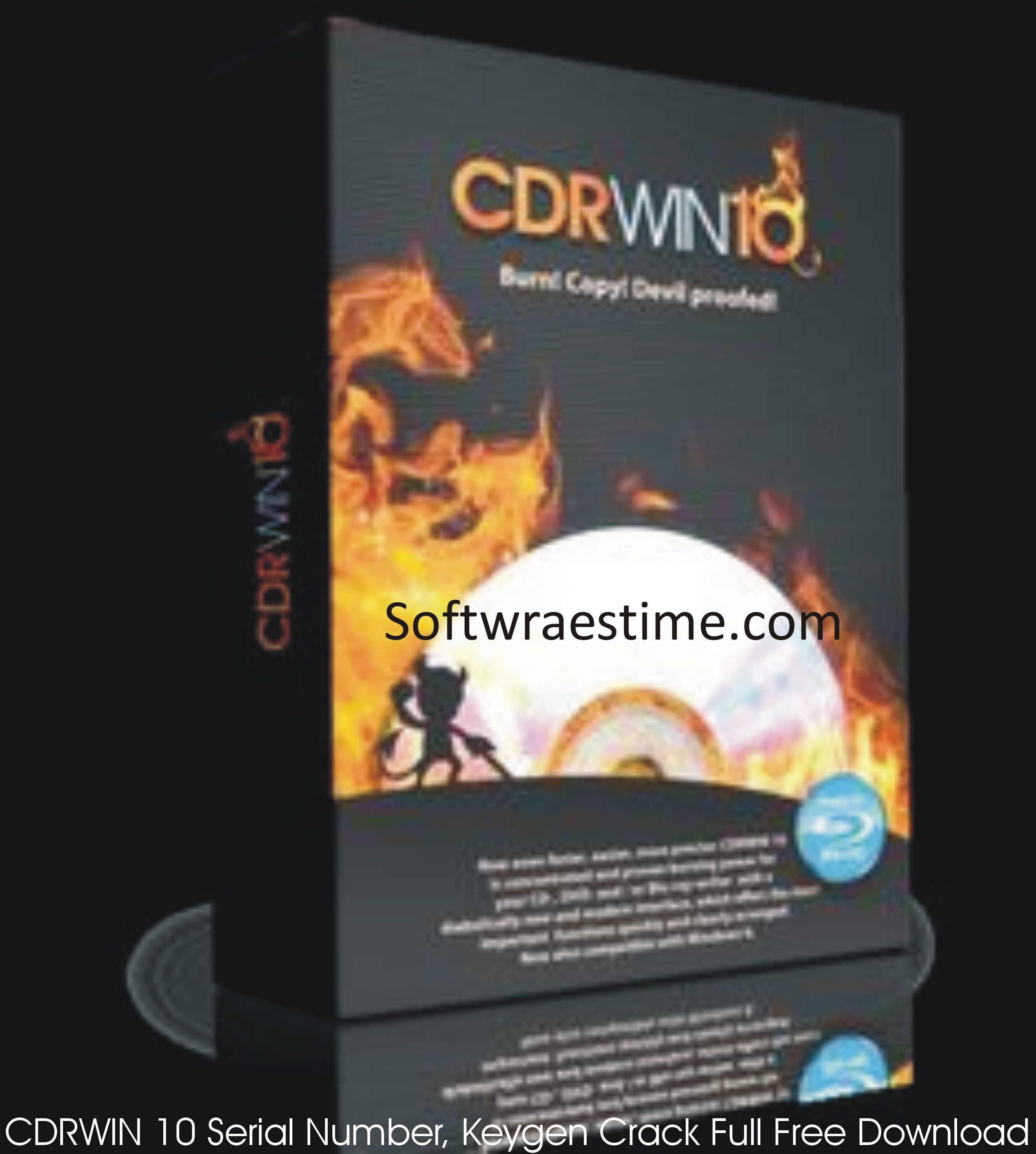 Book Cover Design Free Download Software ~ Cdrwin serial number keygen crack full free download cdrwin