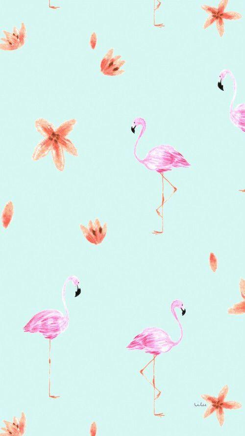 Image via we heart it baby background blue design fun for Fun pattern wallpaper
