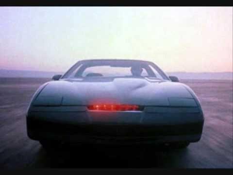 Knight Rider Theme Song Yep This Is My Ringtone Knight Rider Pontiac Firebird Cars Movie