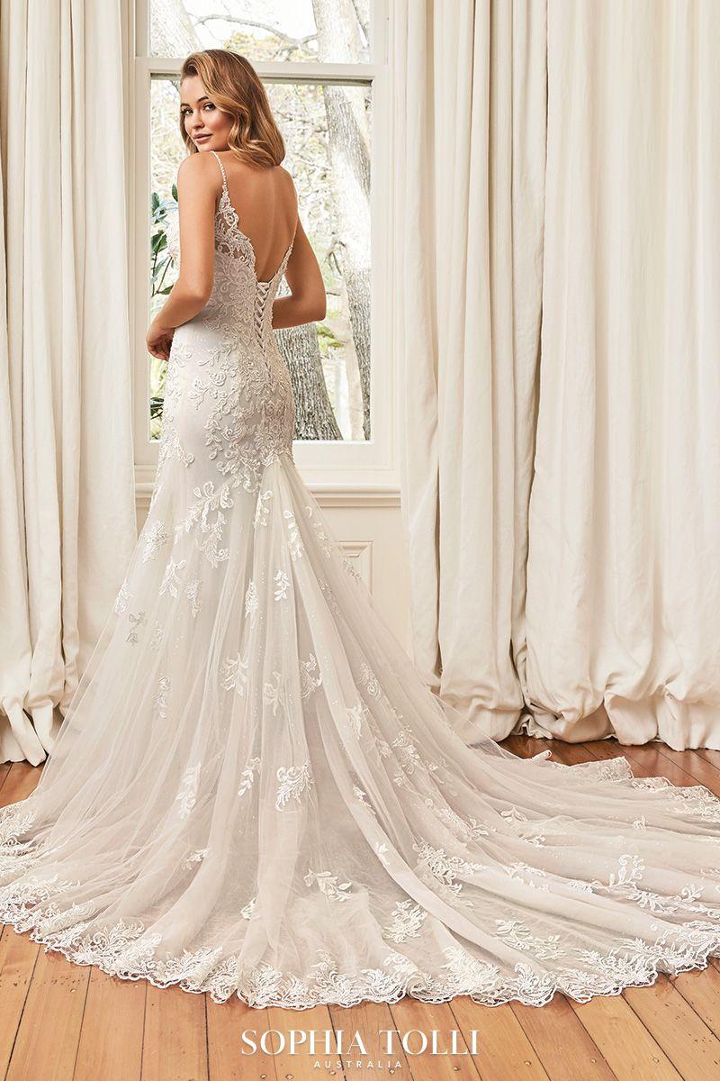 21+ Sophia tolli wedding dresses australia info