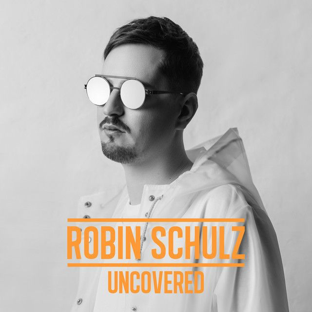 Oh Child A Song By Robin Schulz On Spotify Vinilo Musica Electronica Musica