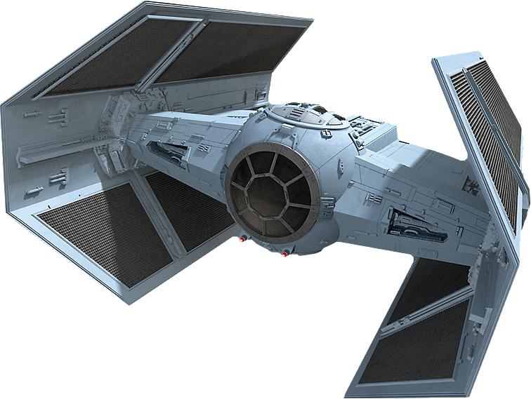 Star Wars Png Image Star Wars Star Wars Ships Dark Side Star Wars