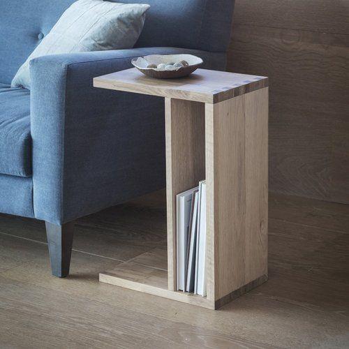 Beistelltisch Heidi C Jetzt bestellen unter   moebel - wohnzimmer italienisches design