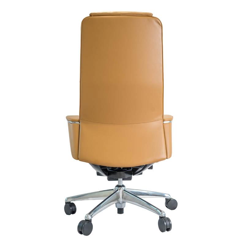 ONYX ERGONOMIC EXECUTIVE OFFICE CHAIR Furniture Online