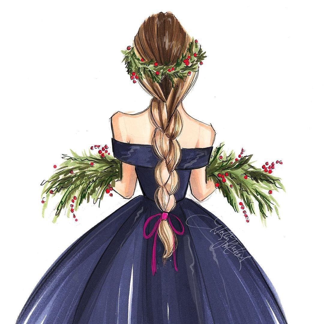 Primavera Graduacion Dibujos Dibujos Tumblr Y Dibujos De Chicas