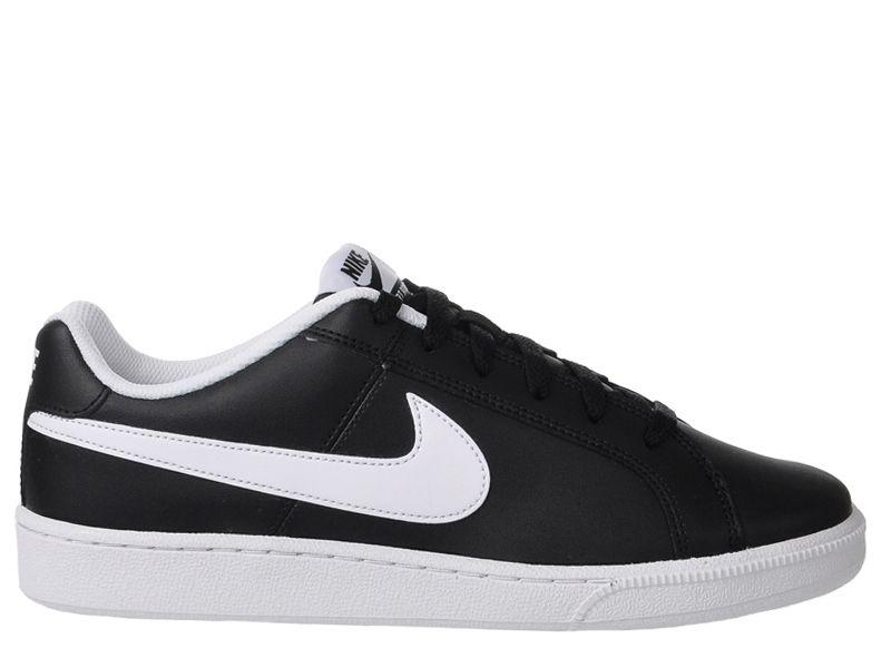 Nike Court Buty Meskie Trampki Capri Skora R 46 7390165982 Oficjalne Archiwum Allegro Nike Sneakers Nike Nike Shoes