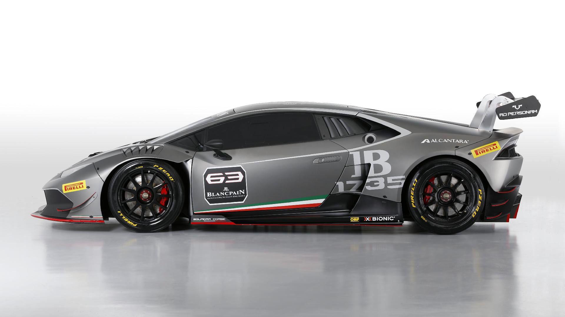 d23a0185fe6519179501e852396de160 Gorgeous Lamborghini Huracan Lp620-2 Super Trofeo top Speed Cars Trend