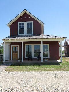 life in a little red farmhouse farmhouse do it your damn self rh pinterest com