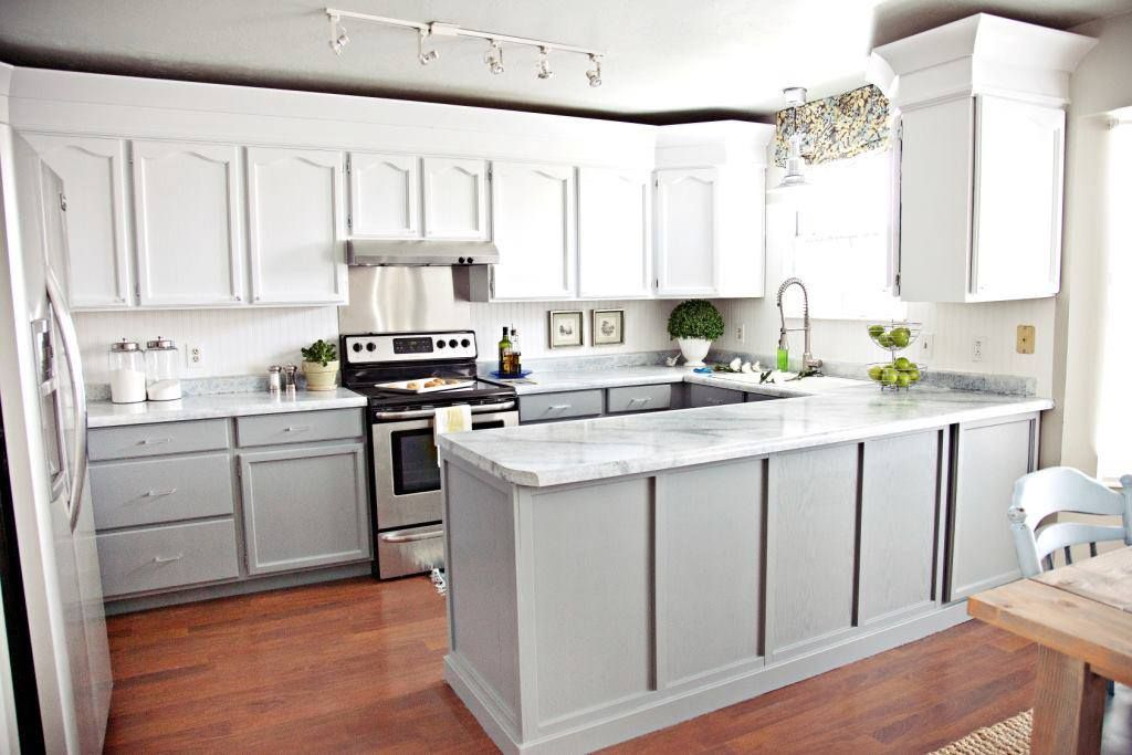 Giani Granite Paint For Counter Tops Painting Countertops