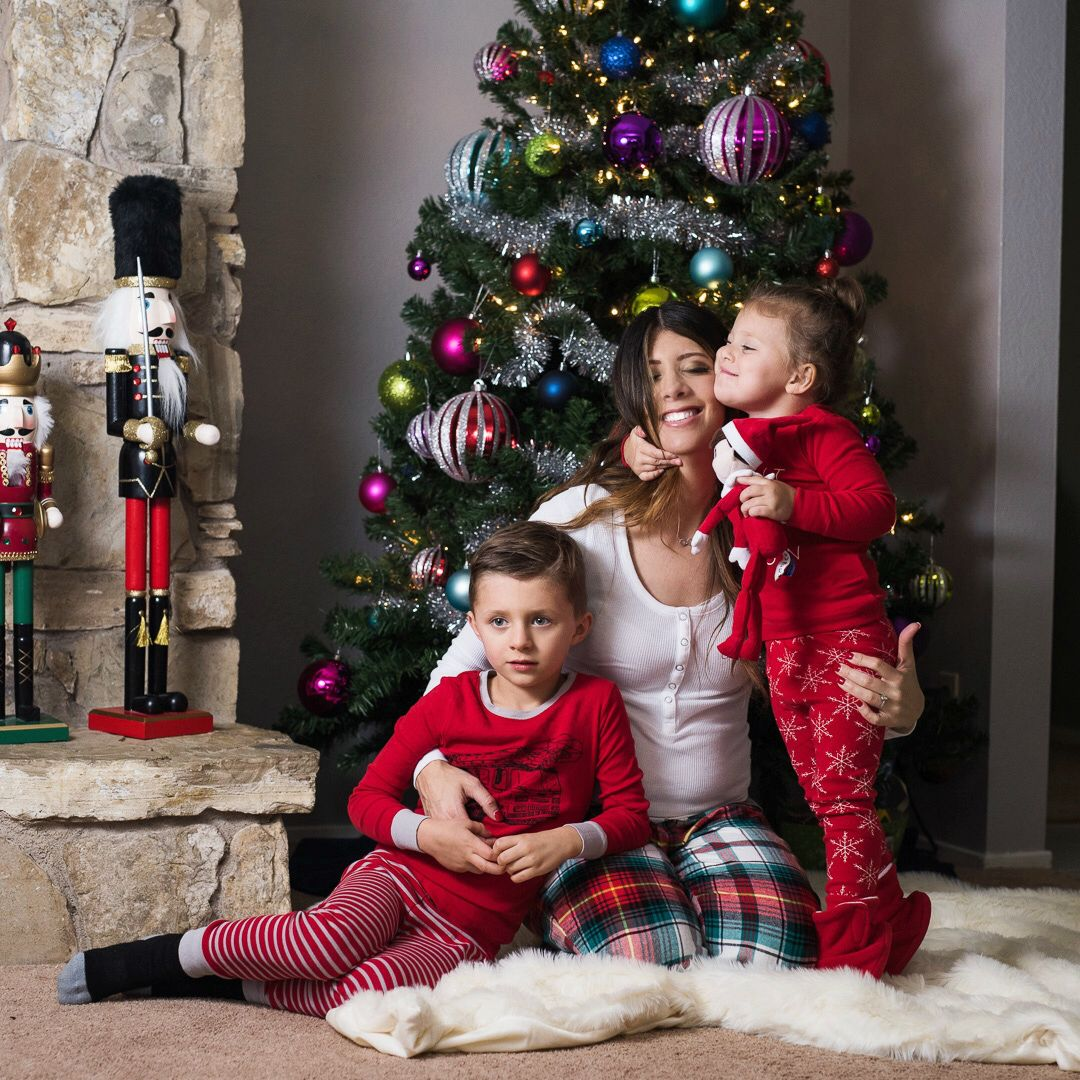 christmas jammies from old navy christmas pajamas for the whole family family christmas pajamas holiday pajamas pajamas for christmas the girl in