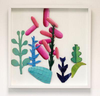 Art about food, gardening, and science Paintings - Debra Bianculli www.debrastudio.com