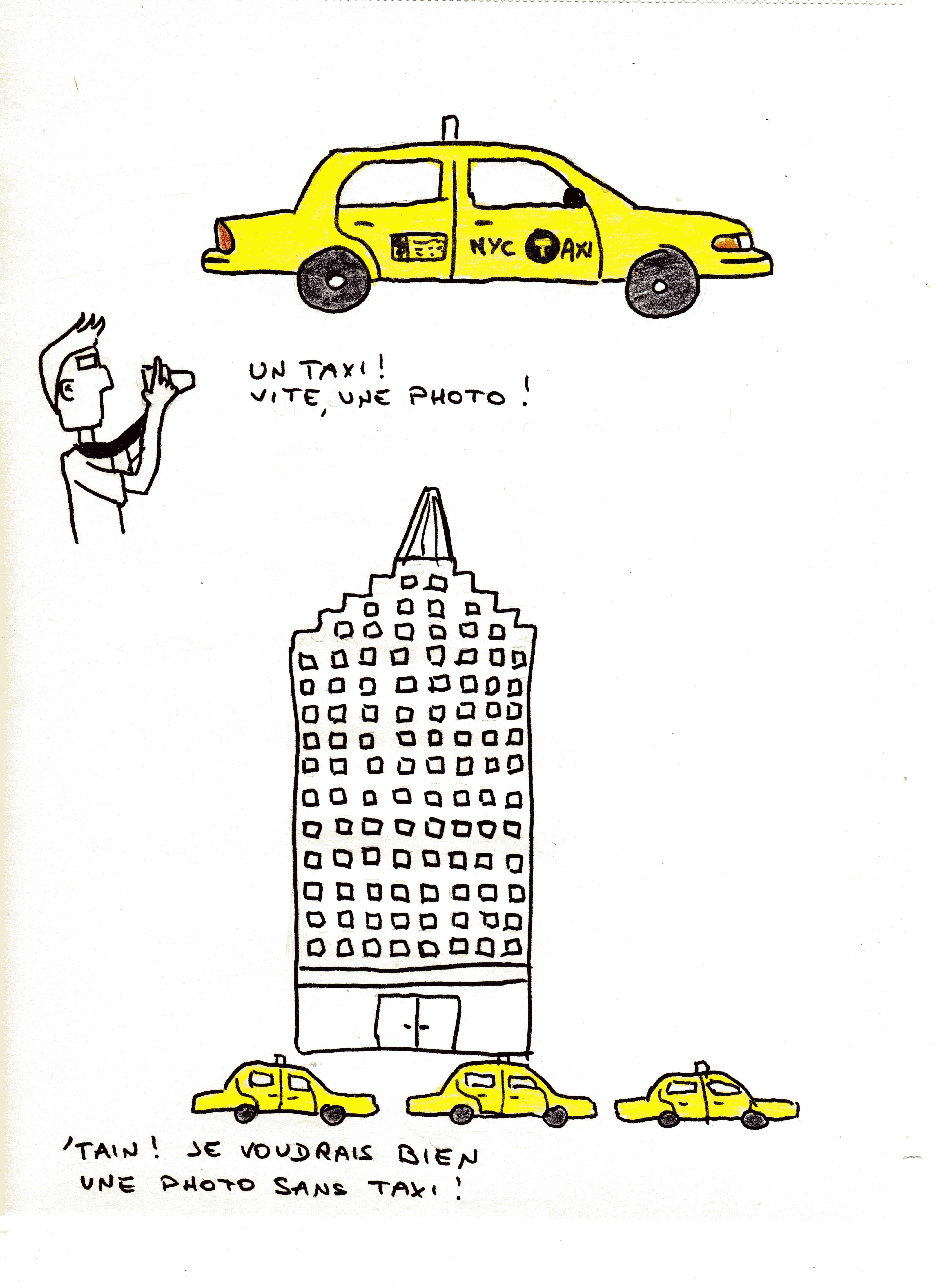 einzigartig dessin facile new york färbung malvorlagen