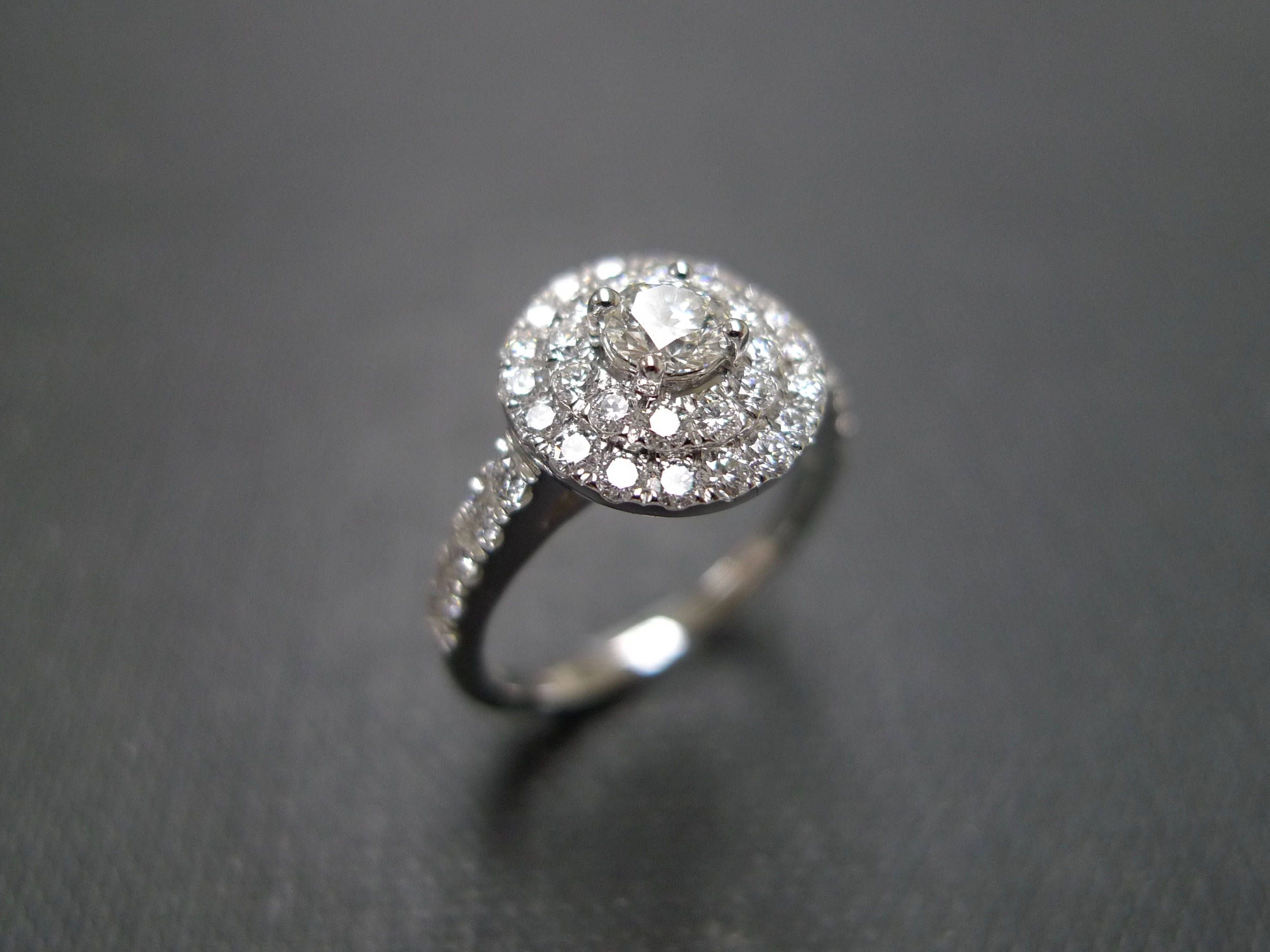 p rings stone asp marquise single ring cut diamond