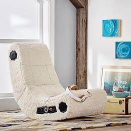 Pin On Screening Room Furniture