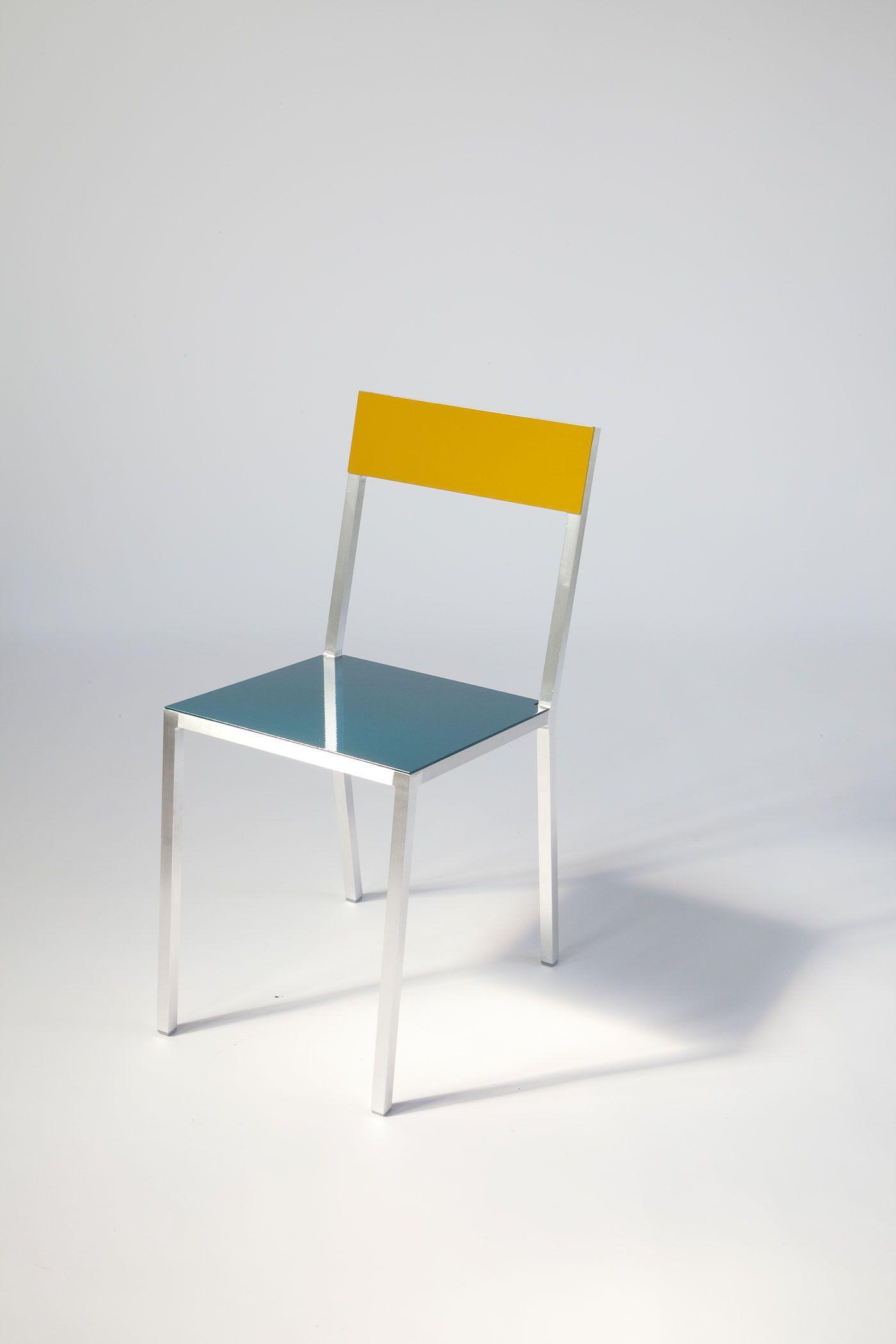 mullervanseveren_chair2_9