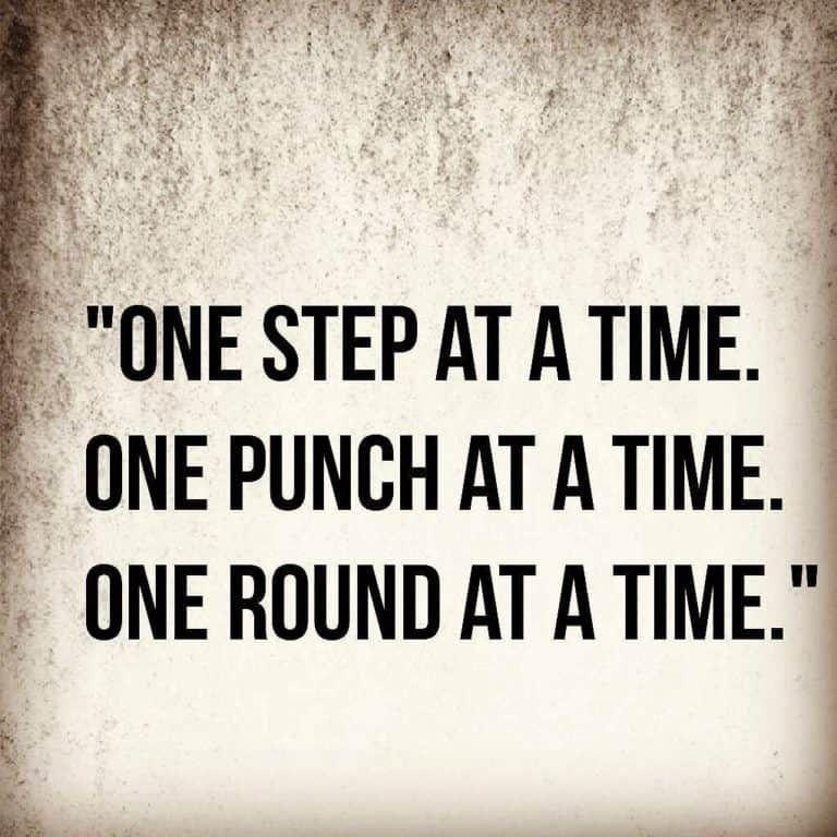 18 Boxing Tips for Beginners for Effective & Safe Start