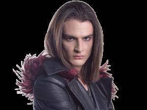cheap for sale in stock release info on Mirko: attraente, aggressivo e seducente è il vampiro ...