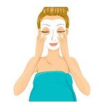 Wajah wanita hamil sering timbulnya jerawat dan flek hitam, bagaima cara merawat dan mengatasinya agar tetap cantik ?