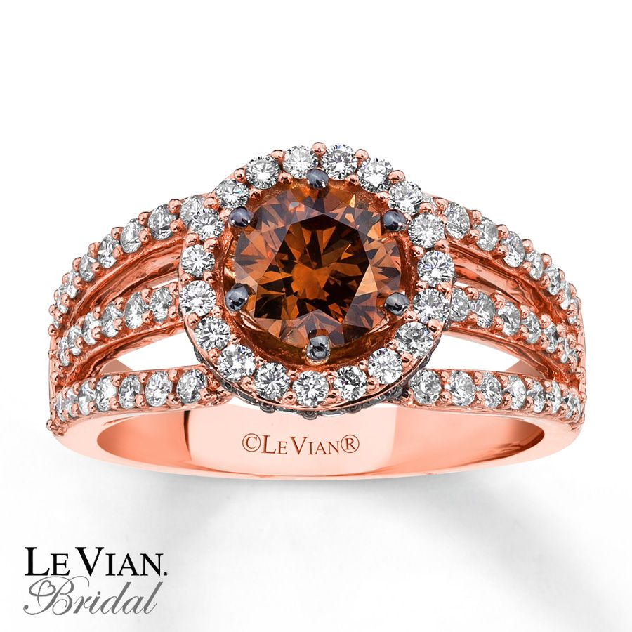 Pin by José Oliveira on DIAMONDS   Pinterest   Chocolate rings, Ring ...