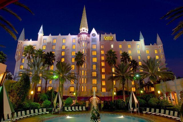 17 Ihg Hotels Around The World Ideas Ihg Hotels Hotel Around The Worlds