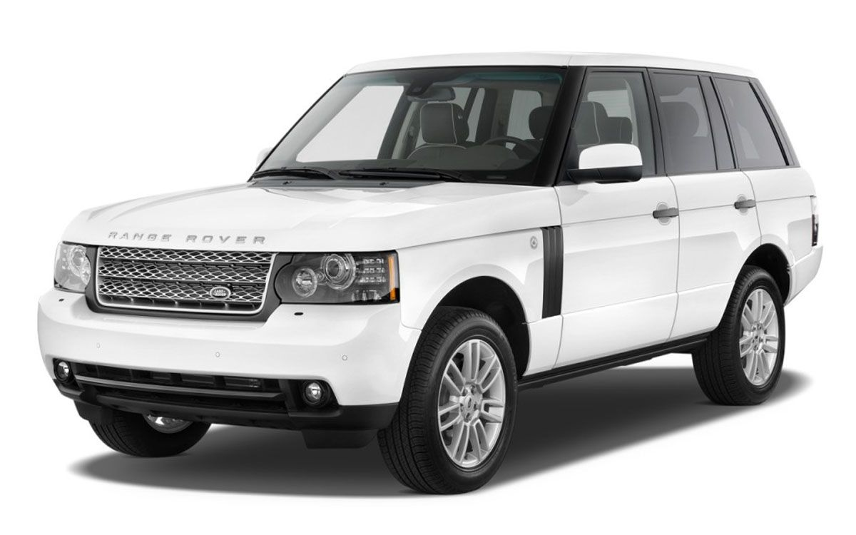 Range Rover Las Vegas >> Range Rover Rental Los Angeles And Las Vegas Hse Sport Luxury Suv