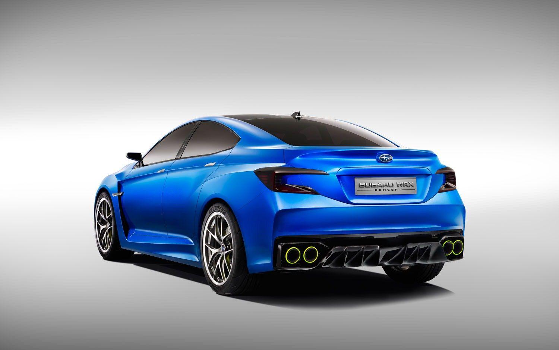2015 Subaru brz | 2015 Subaru BRZ Turbo HD Pictures | Dream Car ...