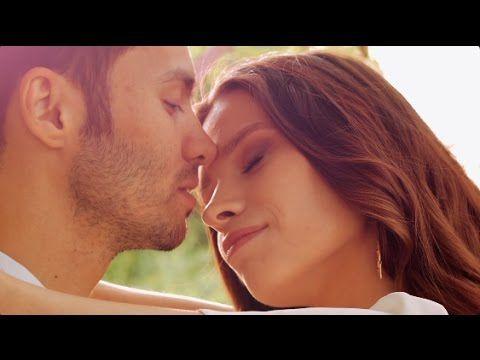 Ferreck Dawn Mad Love Official Music Video Music Videos