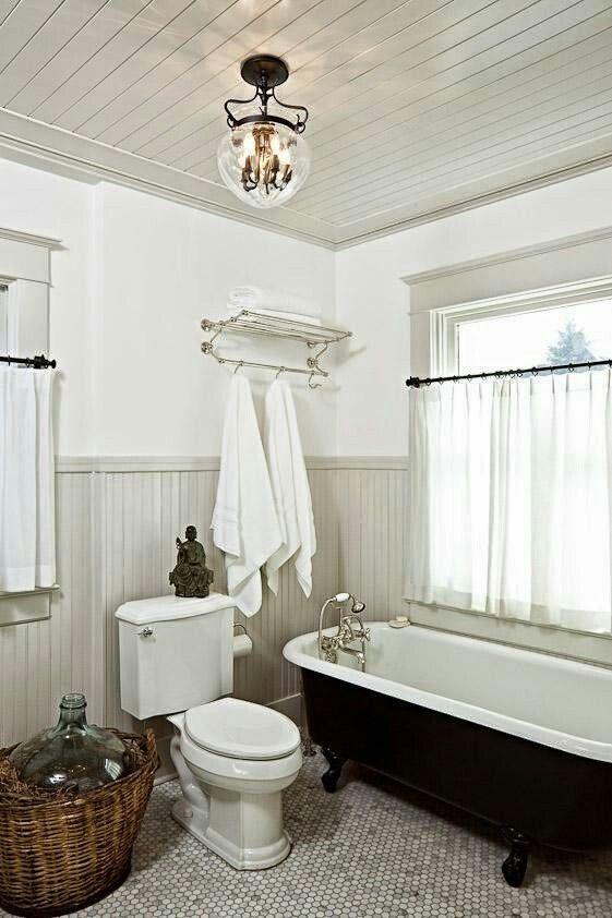 Pinnancie Gory Johnston On Walk In Shower And Bathrooms Custom Bathroom Remodeling Portland Oregon Design Ideas
