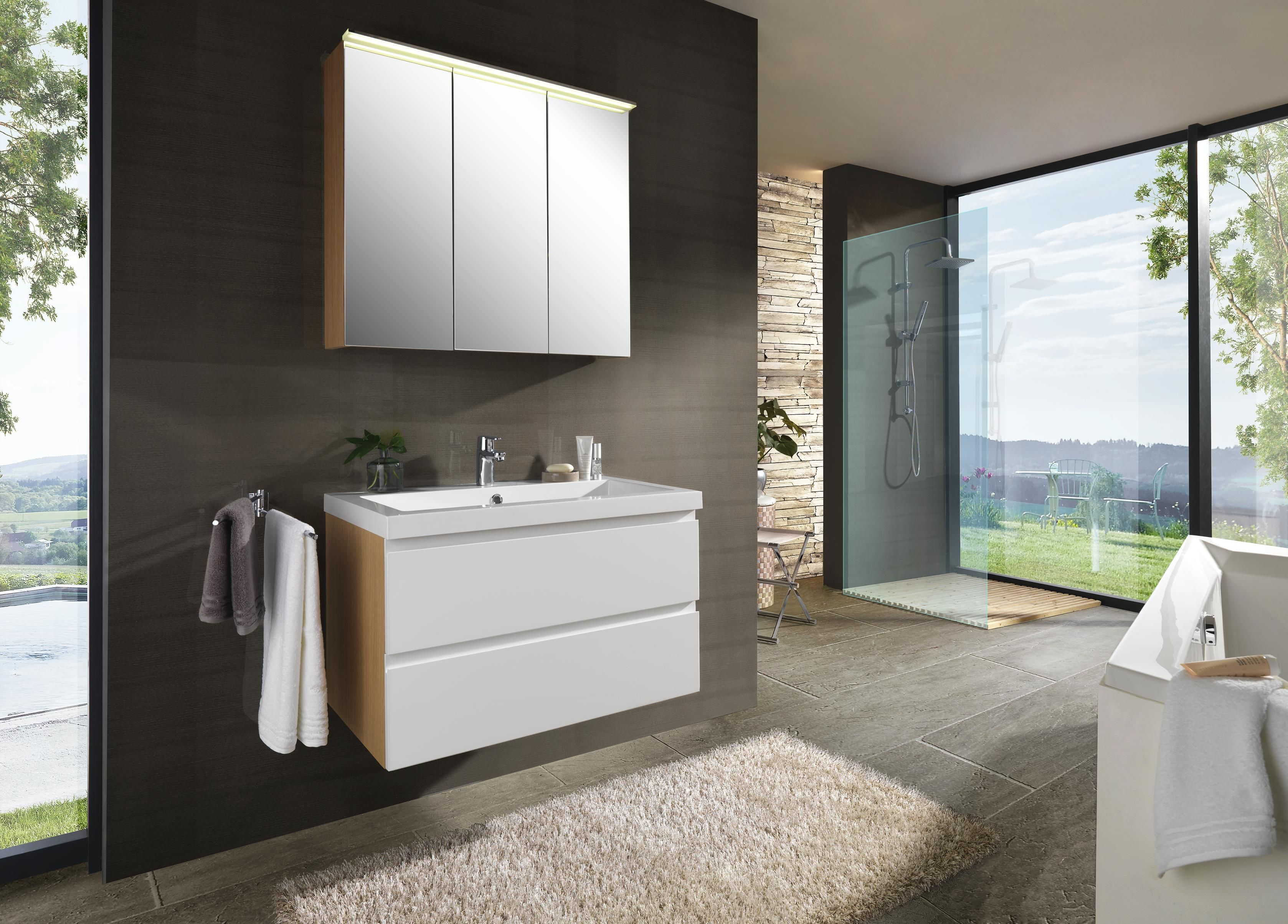 Badezimmer Badezimmer Badezimmerausstattung Und Baden