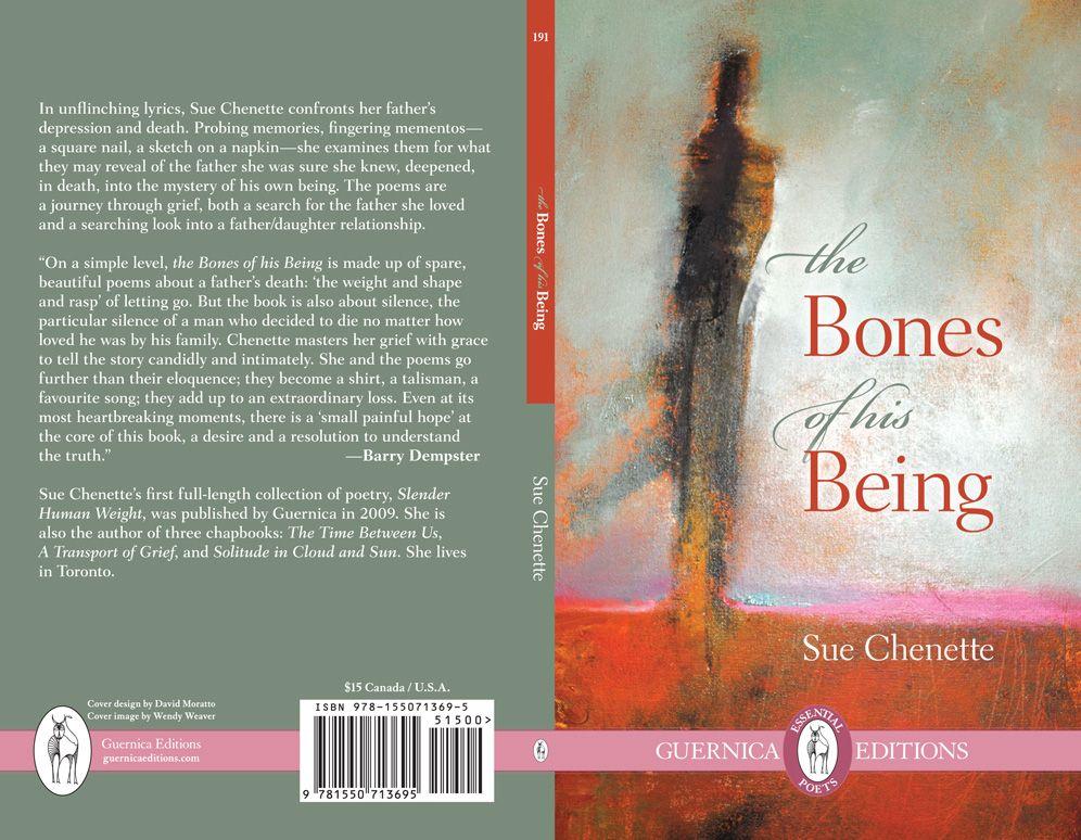 the bones of being printies mini books pinterest book cover