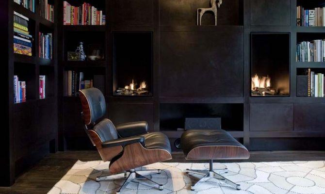 Wolterinck | Interieur | Wolterinck Laren - Boutique hotel design ...